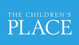 צ'ילדרנס פלייס The Children's place