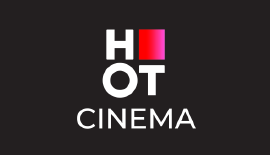 HOT CINEMA