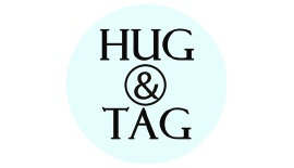 HUG AND TAG - קורסים און ליין